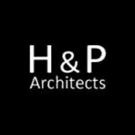 H&P Architects