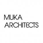 Muka Architects