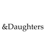 &Daughters