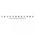 Office Shogo Onodera