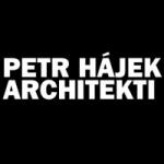 Petr Hajek Architekti