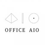 OFFICE AIO