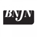 BNJN 本真设计事务所