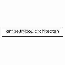 Ampe Trybou Architecten