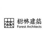 Shulin Architectural Design