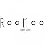 RooMoo