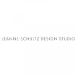 Jeanne Schultz Design Studio