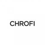 CHROFI