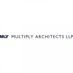 Multiply Architects