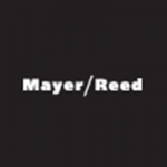Mayer/Reed