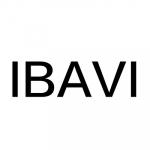 IBAVI