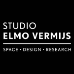 Studio Elmo Vermijs