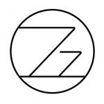 ZIZU STUDIO