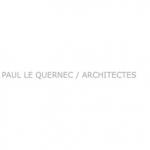 Paul Le Quernec Architect