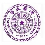 School of Architecture, Tsinghua University