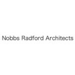 Nobbs Radford Architects