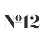 No.12 Studio