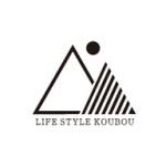 Life Style Koubou