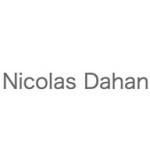 Nicolas Dahan