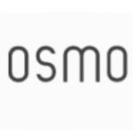 Osmose Design