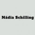 Nádia Schilling