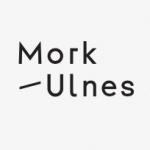 Mork-Ulnes Architects