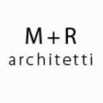 MORANA+RAO ARCHITETTI