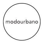 Modourbano Architectural Design