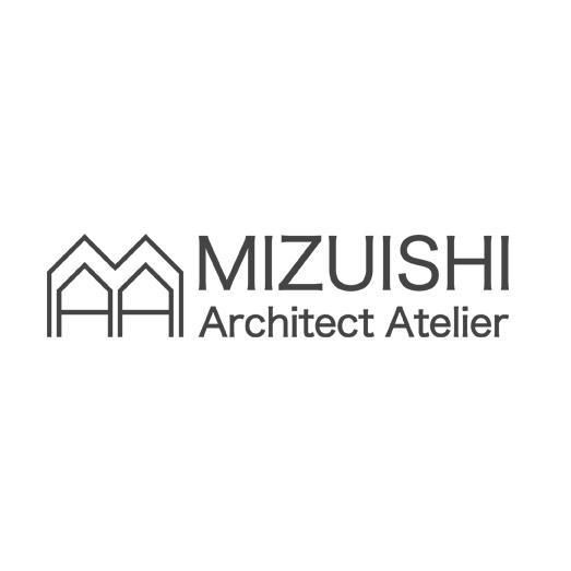 Mizuishi Architect Atelier