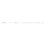 Michael Vergason Landscape Architects