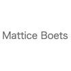 Mattice Boets
