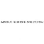 Markus Schietsch Architekten