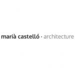 Marià Castelló Martínez