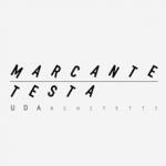 Marcante-Testa (UdA Architetti)