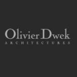 Olivier Dwek Architectures
