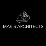 mar.s architects