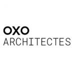 Manal Rachdi-OXO Architects