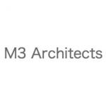 M3 Architects
