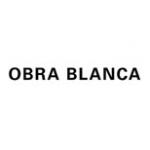 OBRA BLANCA