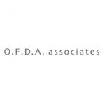 O.F.D.A.