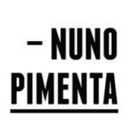 Nuno Pimenta