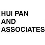 Hui Pan Associates