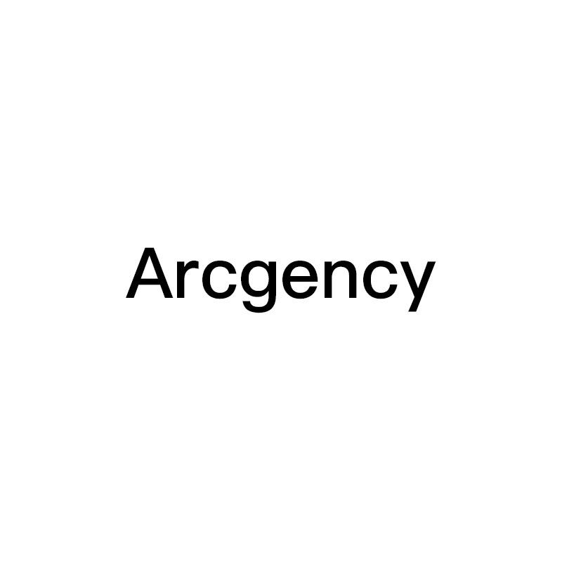 Arcgency