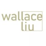 WallaceLiu