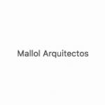 Mallol Arquitectos