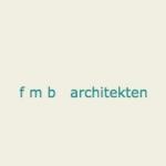 f m b architekten