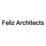 feliz Architects