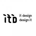 itD studio