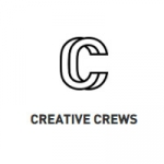 Creative Crews Ltd.