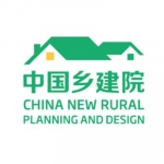 China New Rural Planning and Design